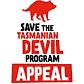 tasmanian devil-01.png