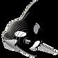 020_ORCA_rendering_NoBG.png