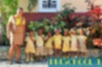 Preschool 1 2019.jpg
