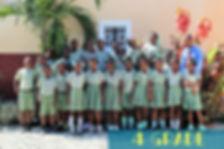 4th grade 2019.jpg