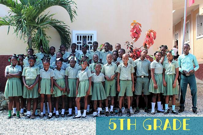5th Grade 2019.jpg