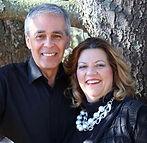 Carlos & Rita Pereira.jpg