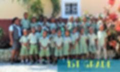 1st Grade 2019.jpg