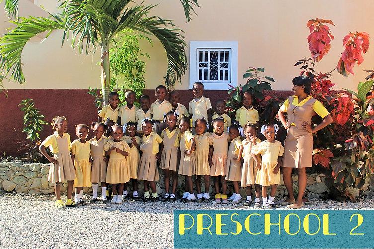 Preschool 2 2019.jpg