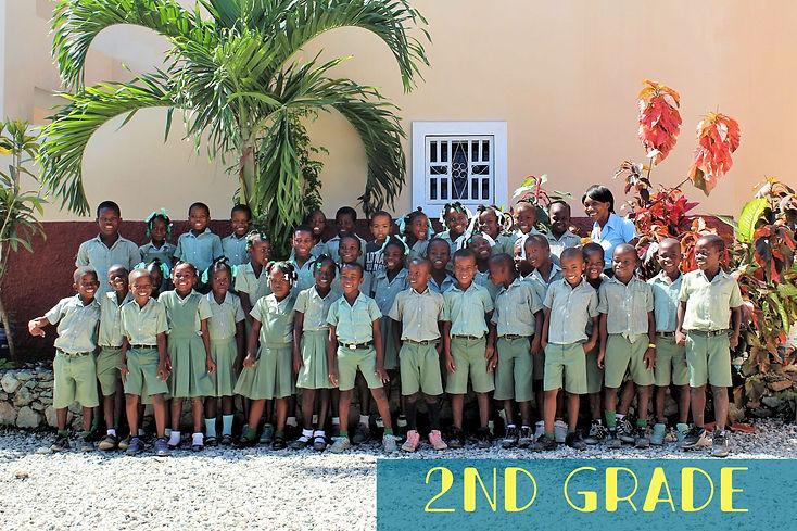 2nd grade  2019.jpg