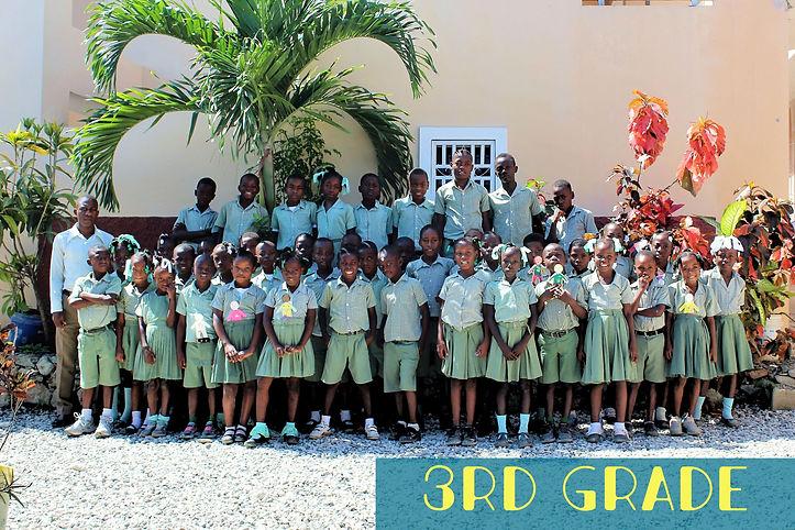 3rd grade 2019.jpg