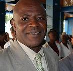 Pastor Hakine.jpg