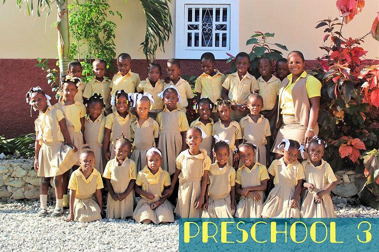 Preschool 3 2019.jpg