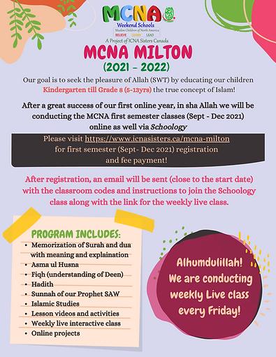 2021 Flyer MCNA MILTON.png