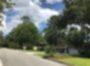 Temple Terrace Gainesville Florida