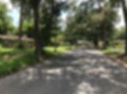 Carol Estates Gainesville Florida