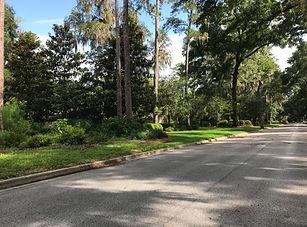 Hermitage Gainesville Florida