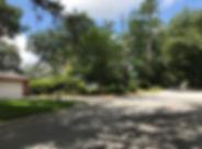 Ridgewood Gainesville Florida
