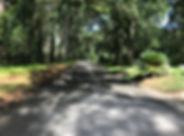 Masonwood Gainesville Florida