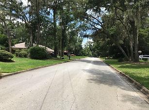 The Valley Gainesville Florida