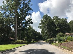 Westvilla Gainesville Florida