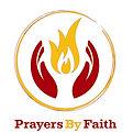 Pryaers by faith logo.jpg