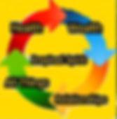 circle arrow UT 1-crop.jpg