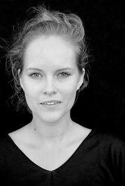 Eva Koopmans6.jpg