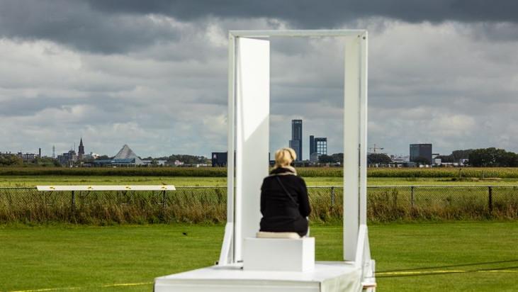 It gelok fan Fryslân | Tryater