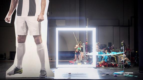 Het Verhaal van het Verhaal | HZT & Theater Artemis