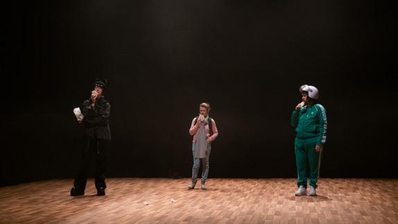 .... (12+) | Theater Artemis