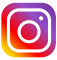 instagramLogo_edited.png