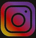 instagramLogo_edited.jpg