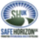 shuk logo small.jpg
