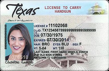 cc-license-tx.png