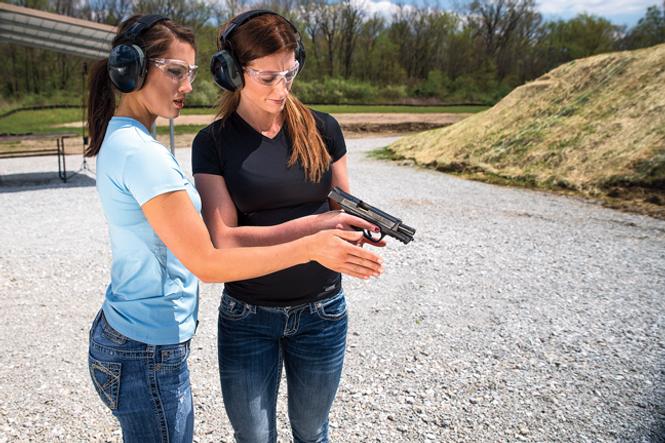 female gun.png