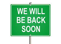 we will be back soon download.jpg