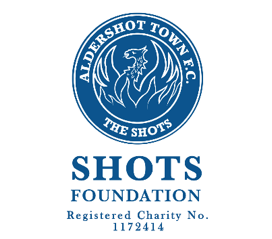 Shots Girls Development Centre