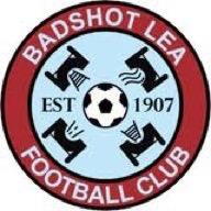 Badshot Lea Girls Open Morning
