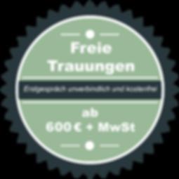 Preisschild_Trauungen.png