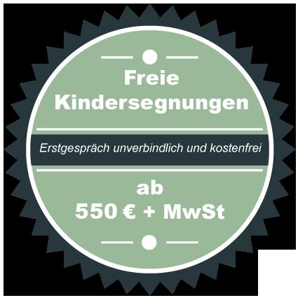 Preisschild_Kindersegnung.png
