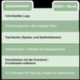 Designpaket_Preis.png