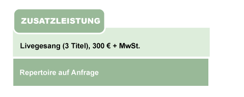 Zusatzleistung_Gesang.png