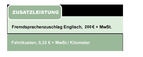 Zusatzleistung_Preis.png