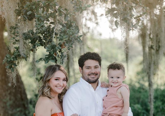 Ferman Family-4.jpg