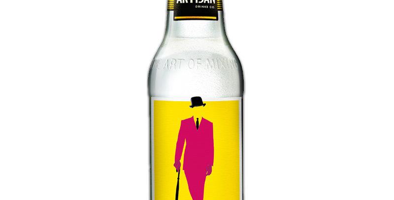 Artisan Drinks - Classic London Tonic