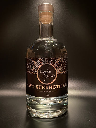 Navy Strength Gin New.jpeg