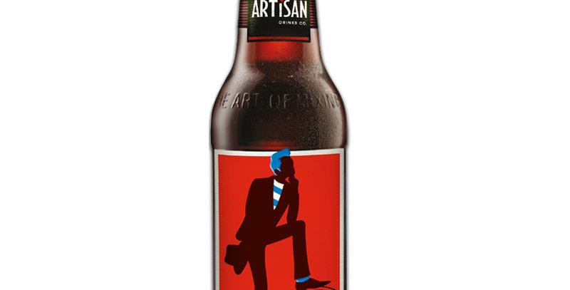 Artisan Drinks - Barrel Smoked Cola