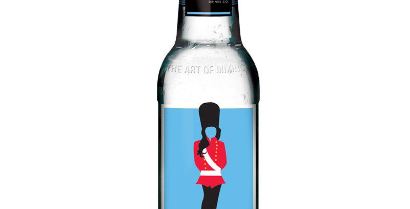 Artisan Drinks - Skinny London Tonic