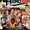 Thumbnail: HERO18~ワイルド・セブン復帰戦~両国大会DVD