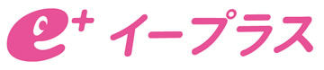 eplus_logo360.jpg