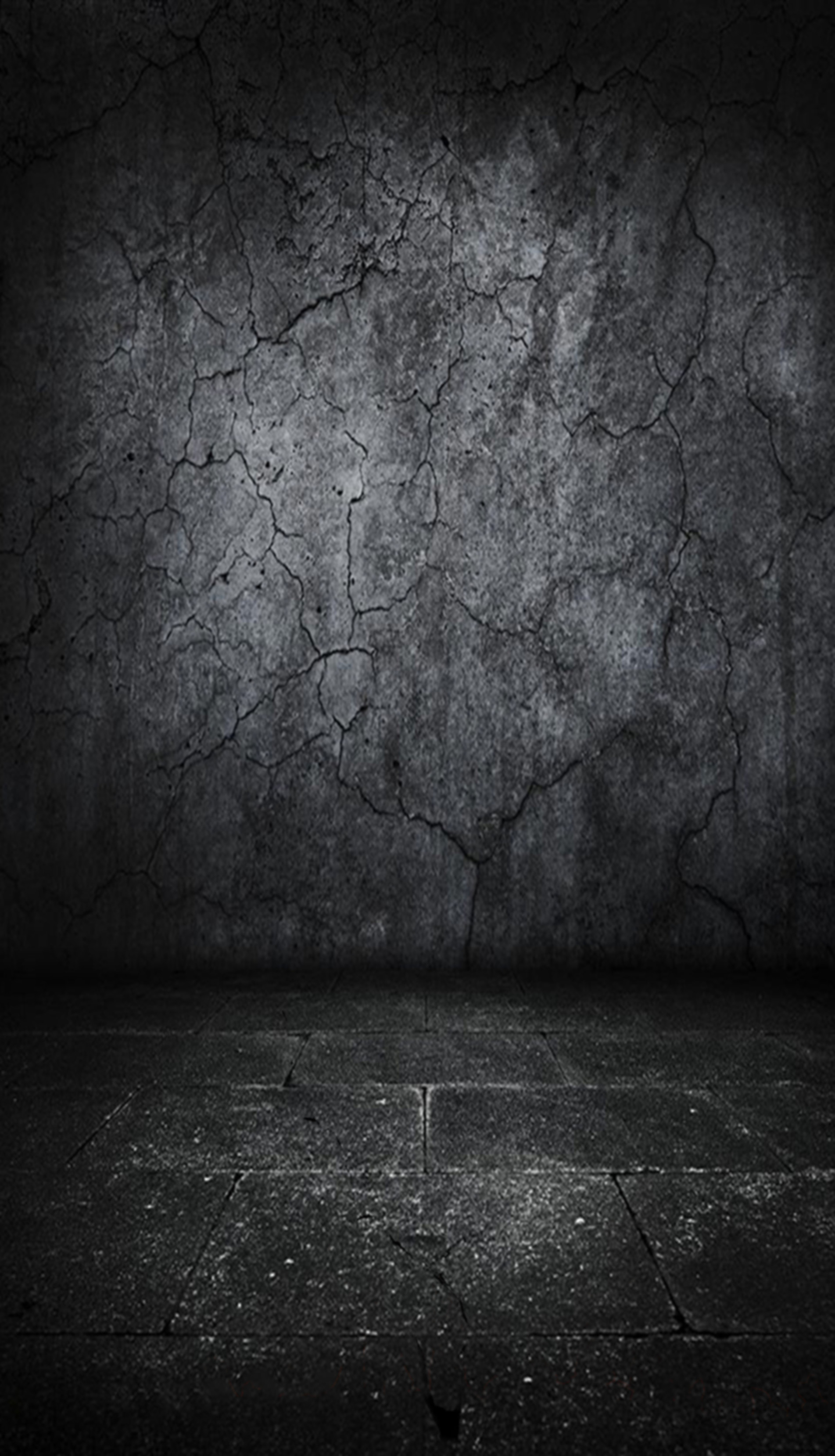 —Pngtree—cool_texture_background_materia