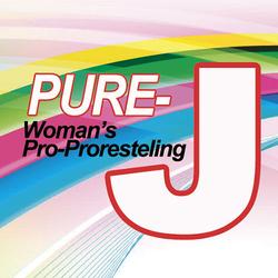 PURE-J