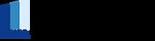 株式会社リバー