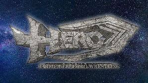 宇宙立体HEROロゴ完成.jpg
